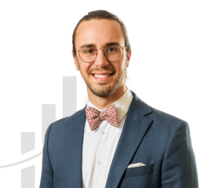 Gabriel Nadeau Roberge avocat immobilier et corporatif Longueuil