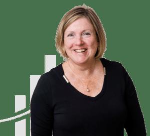 Joanne Larrivée notaire achat vente propriété Longueuil Rive-Sud Montréal