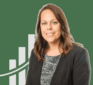 Karine Comtois Gobeil notaire achat vente immobilier Longueuil Rive-Sud Montréal
