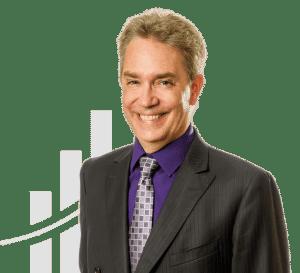 Martin Brisson avocat disciplinaire , civil, immobilier Longueuil Rive-Sud Montréal