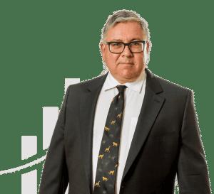 Martin De Chantal avocat Longueuil Rive-Sud Montréal