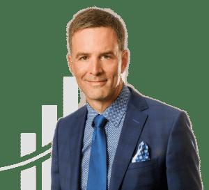 Martin Fortier associé avocat médiateur Longueuil Rive-Sud Montréal