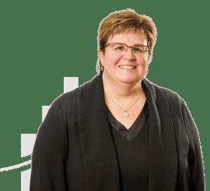 Mylène Turcotte convention commercial avocate Longueuil Rive-Sud Montréal