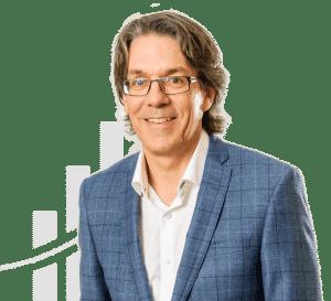 Robert Parent fiscaliste Longueuil Rive-Sud Montréal