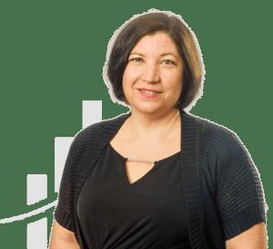 Sylvie Harvey Médiatrice familiale avocat Longueuil Rive-Sud Montréal