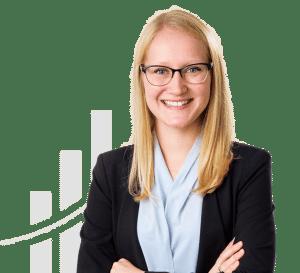 Audrey Rousseau avocat Longueuil Rive-Sud Montréal