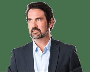 Sylvain Joanisse avocat associé Longueuil Rive-Sud Montréal