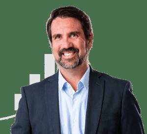 Sylvain Joanisse avocat fiducie convention d'actionnaires Longueuil Rive-Sud Montréal