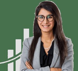 Olivia El Boustany Olivia El Boustany société et corporation avocate Longueuil Rive-Sud Montréal