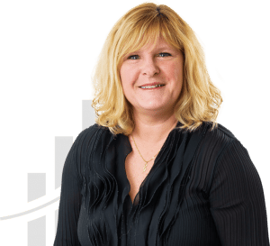 Hélène Louis Seize superviseure en comptabilité Fodago