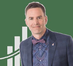 Martin Fortier avocat associé Fodago Olivia El Boustany société et corporation avocate Longueuil Rive-Sud Montréal