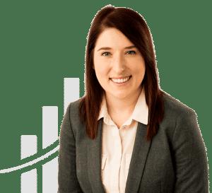 Audrey Rodrigue notaire Longueuil Rive-Sud Montréal