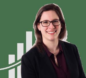 Andréanne Cousineau avocat immobilier et famille Longueuil Rive-Sud Montréal