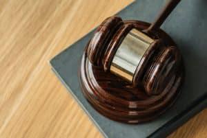 Litige légal avocat Longueuil Rive-Sud Montréal