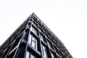 Bail commercial avocat notaire vente immeuble Fodago