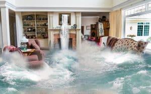 avocat immobilier inondation Longueuil Rive-Sud Montréal