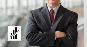 Services juridiques d'affaires Longeuil