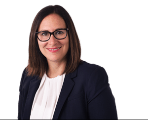 Karoline Khelfa avocat immobilier Longueuil