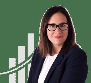 Karoline Khelfa avocat immobilier Longueuil Rive-Sud Montréal