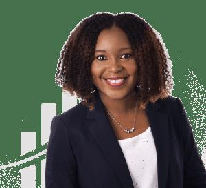 Jaël Destin avocate fusion et acquisition compagnie Longueuil Rive-Sud Montréal