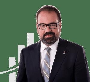 Jean-François Viens avocat transport Longueuil Rive-Sud Montréal