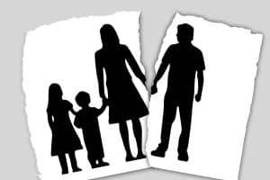 avocat divorce Longueuil Rive-Sud Montréal et litige familial