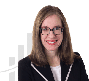 Valerie Boucher avocate associé Fodago Longueuil Rive-Sud Montréal