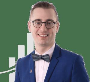 Maxime Soulière notaire financement Longueuil Rive-Sud Montréal