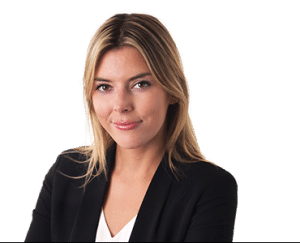 Marisa Bojanowski avocat immobilier