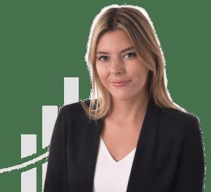Marisa Bojanowski avocate immobilier Longueuil Rive-Sud Montréal